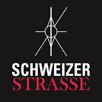 Schweizer Straße